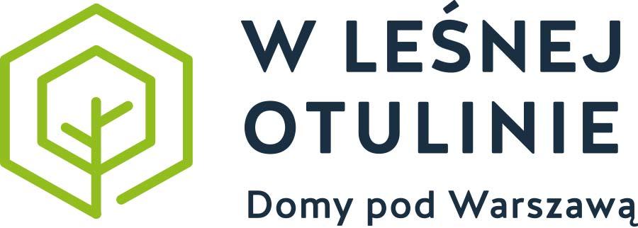 WLeśnej Otulinie – Domy jednorodzinne Nadarzyn, Stara Wieś, Warszawa