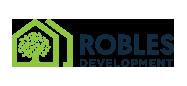 robles_logo
